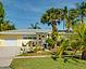417 Harbour Road  North Palm Beach