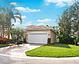 7811 Vista Palms Way  Valencia Shores Lake Worth