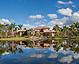 1300 Se Ranch Road  Ranch Colony Jupiter