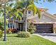 12137 Aviles Circle  Palm Beach Gardens