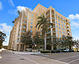 403 S Sapodilla Avenue #315 Metropolitan West Palm Beach