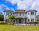 5407 S Indian River Drive