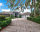 19 Saint James Drive  Saint James Palm Beach Gardens