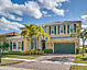 2540 Vicara Court  PortoSol Royal Palm Beach