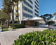 1501 S Flagler Drive #9d West Palm Beach