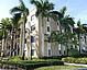 4907 Midtown Lane #1205 Midtown Palm Beach Gardens