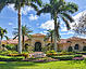 12210 Tillinghast Circle ,  Palm Beach Gardens, FL