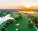 2 Tarrington Circle  PGA National - Marlwood Estates Palm Beach Gardens