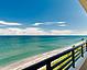 3100 S Ocean Boulevard #603s