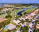 7977 Cranes Pointe Way  Ibis Golf & Country Club West Palm Beach