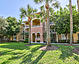 6434 Emerald Dunes Drive #304 Villas at Emerald Dunes West Palm Beach