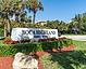 4740 S Ocean Boulevard #902 Boca Highland Highland Beach
