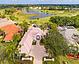 219 Thornton Drive , PGA National Palm Beach Gardens, FL
