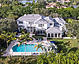 18520 Long Lake Drive  Long Lake Estates Boca Raton