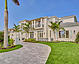 731 Marble Way