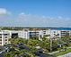 3520 S Ocean Boulevard #h 602 Palmsea South Palm Beach