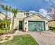 12064 Sw Knightsbridge Lane