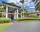 4545 Nw 24th Avenue  Les Jardins Boca Raton