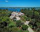 5695 Pennock Point Road