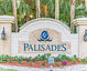 1794 Palisades Drive  West Palm Beach