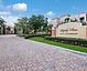 11025 Legacy Boulevard #203 Palm Beach Gardens