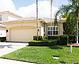 167 Isle Verde Way  Mirabella Palm Beach Gardens
