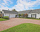 115 Se Turtle Creek Drive