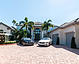 373 Eagle Drive  Admirals Cove Jupiter