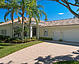 8221 Cypress Point Road