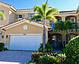 4875 Cadiz Circle  Palm Beach Gardens