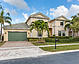 2123 Belcara Court ,  Royal Palm Beach, FL