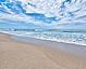 5380 N Ocean Drive #4-a Eastpointe I Singer Island