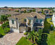 13949 Willow Cay Drive , Frenchmans Harbor North Palm Beach, FL
