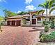 5700 Hamilton Way  Woodfield Country Club Boca Raton