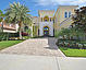 13910 Chester Bay Lane