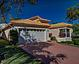 9762 Harbour Lake Circle