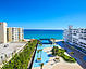3546 S Ocean Boulevard #920 South Palm Beach