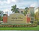 11012 Legacy Drive #101 Residences At Legacy Place Palm Beach Gardens