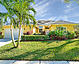 3246 Westminster Drive  Woodfield Country Club Boca Raton