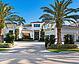 434 S Maya Palm Drive  Boca Raton