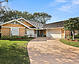 10360 Se Jupiter Narrows Drive