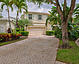 102 Sunset Bay Drive  Ballenisles Palm Beach Gardens
