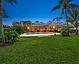 5576 N High Flyer Road  Steeplechase Palm Beach Gardens