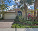 309 Nw Clearview Court  The Cascades Port Saint Lucie