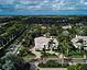 11731 Valeros Court , Old Palm Golf Club Palm Beach Gardens, FL