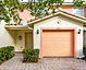 2414 Sw Marshfield Court  Port Saint Lucie