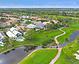 13869 Rivoli Court  Frenchmans Creek Palm Beach Gardens