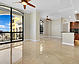 701 S Olive Avenue #2118 Two City Plaza West Palm Beach