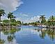 7001 Ne 8th Drive  Boca Harbour Boca Raton