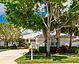 2454 Sailfish Cove Drive  Heritage at Baywinds West Palm Beach